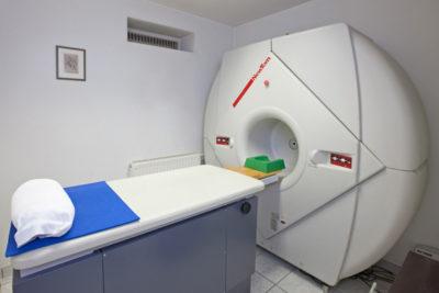 Zahnarzt_Frueh_Homepage_Behandlungen_Zahnmedizin