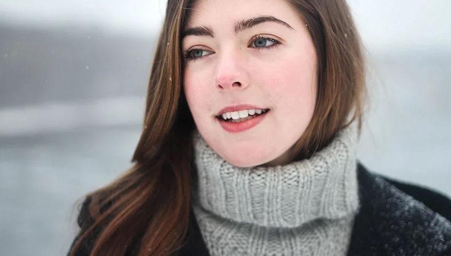 Veneers - schönes Lachen durch schöne Zähne