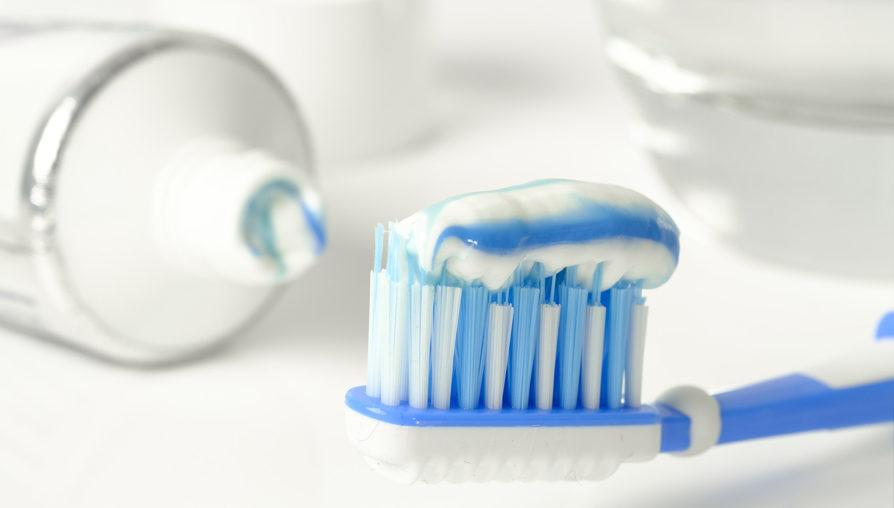 Zahnschmerzen - Vorbeugung mit einfachen Mitteln